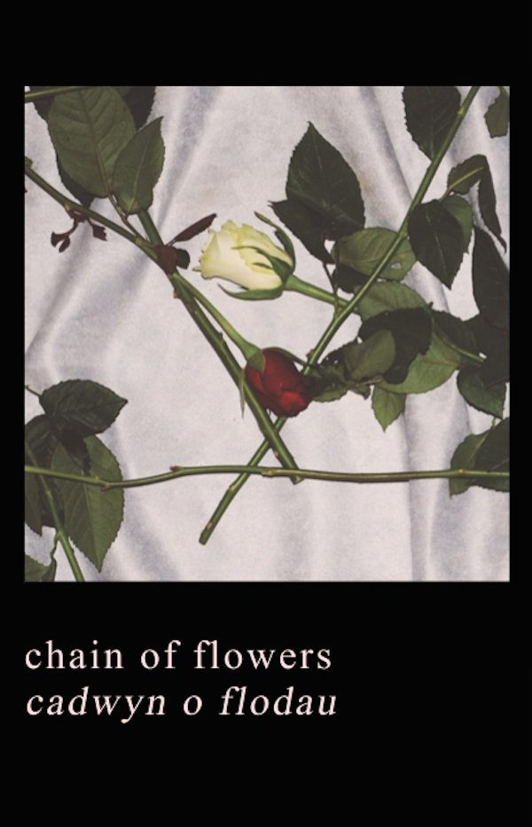 Chain of Flowers artwork