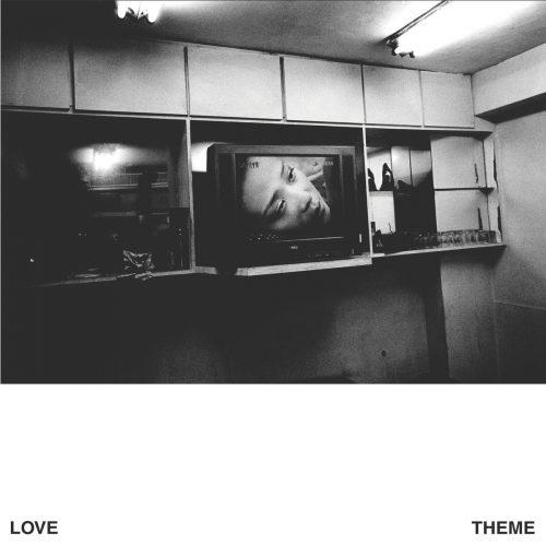 Love Theme — Love Theme