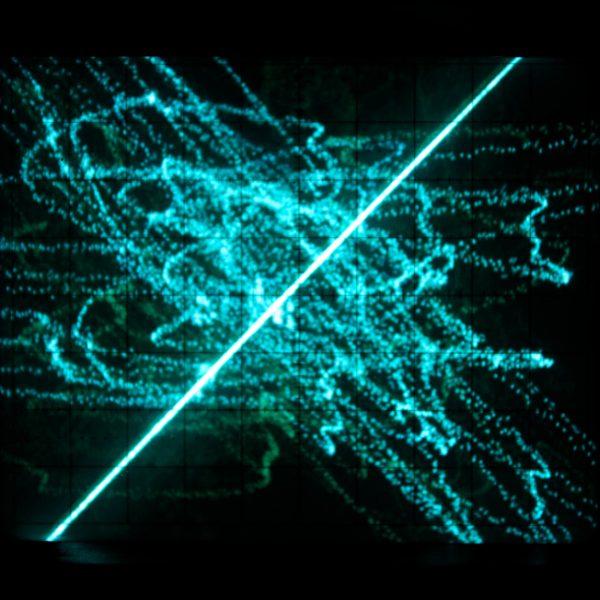 String Studies artwork