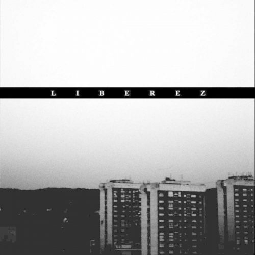 The Letter — Liberez