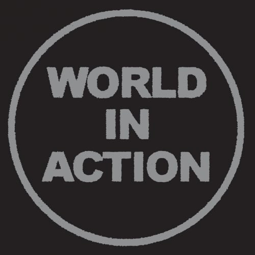 World In Action — Helm